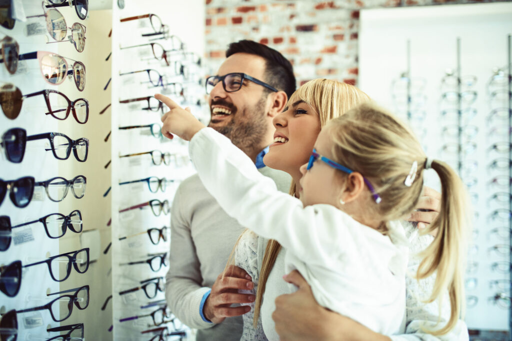 Why Are Glasses So Expensive? - Vision Care Direct